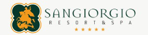 San Giorgio Resort